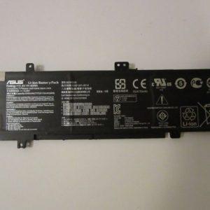 Pin laptop Asus K501L K501LB K501LX