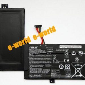 Pin laptop Asus TP501U TP501UA TP501UB TP501UQ