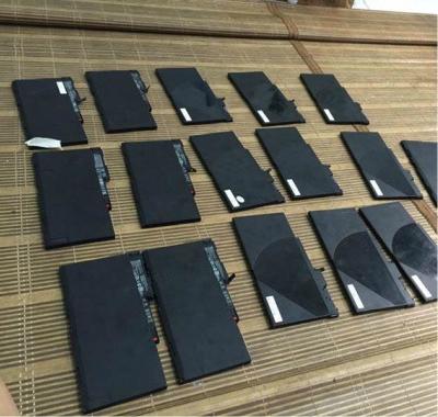 Pin Laptop HP Chính hãng