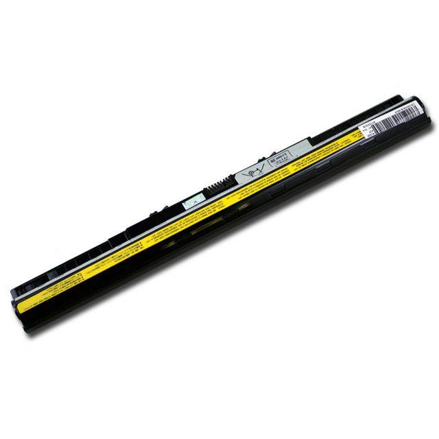 Pin laptop Lenovo B40-30 B4030 B40 30