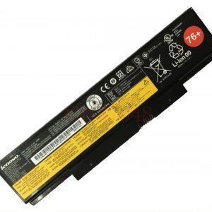 Pin laptop Lenovo ThinkPad E550 E555 E550c