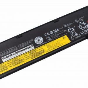Pin laptop Lenovo ThinkPad T460 T460s T460p