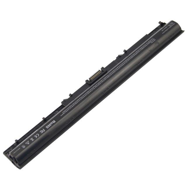 Pin Dell Inspiron 3559