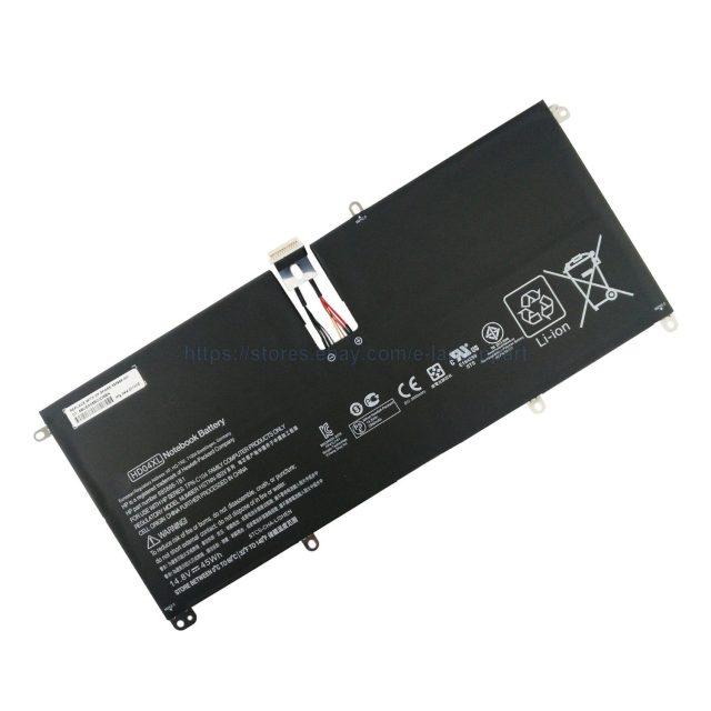 Pin HP Envy Spectre XT 13