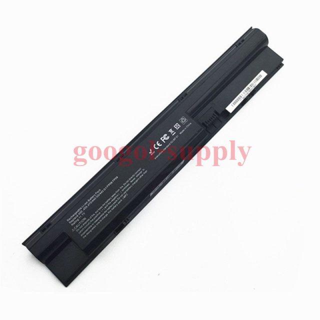 Pin HP Laptop HP Probook 455 G1