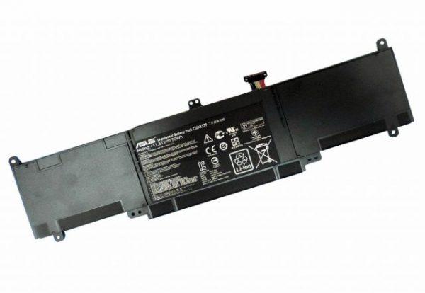 Pin Laptop ASUS Q302L Q302LG Q302LA