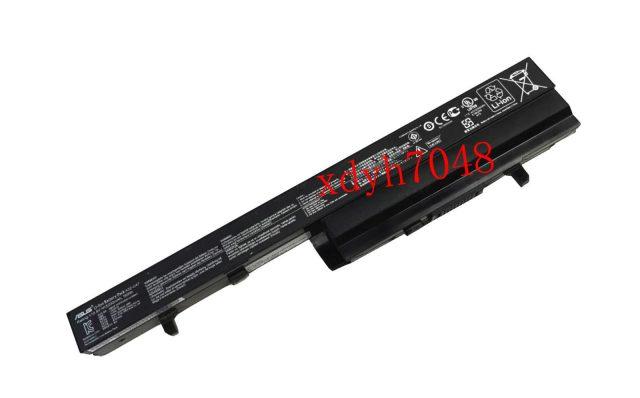 Pin Laptop Asus A41-U47