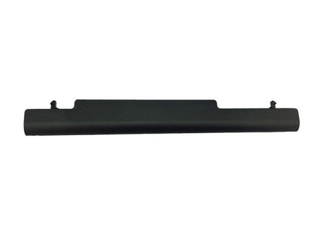 Pin Laptop Asus A42-K56