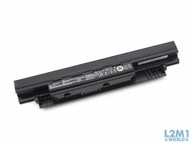Pin Laptop Asus E451
