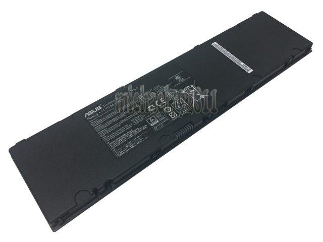 Pin Laptop Asus PU301LA PU301L PU301 PU301LA-RO064G