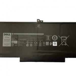 Pin Laptop Dell Latitude E7280
