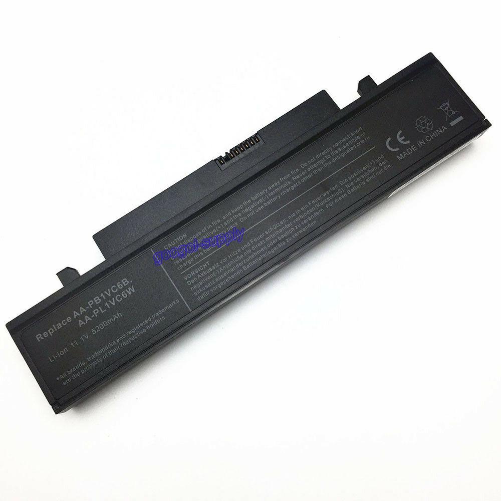 Pin Laptop SAMSUNG NP-Q328