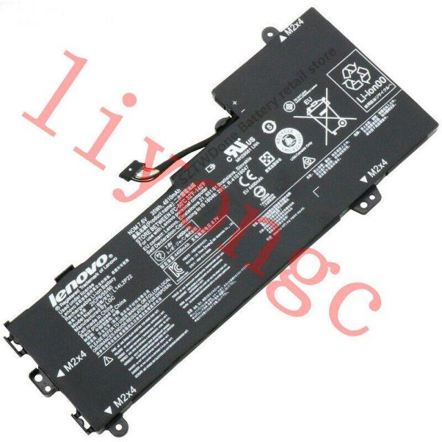 Pin Laptop Lenovo E31 70