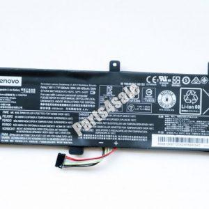 Pin Laptop Lenovo IdeaPad 510-15IKB