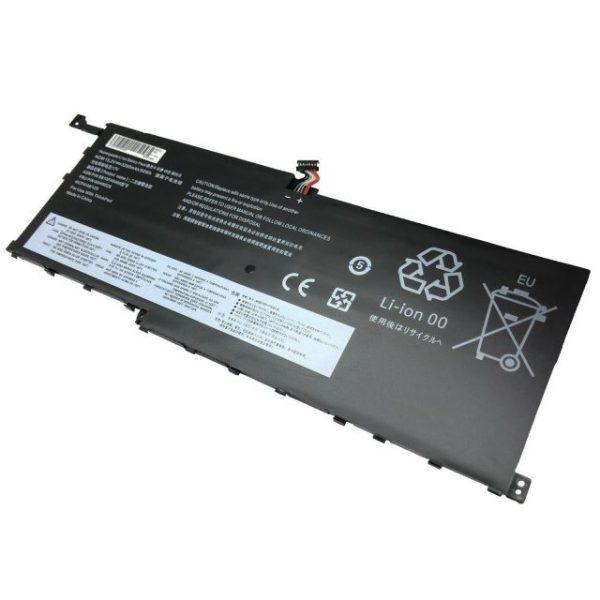 Pin Lenovo Thinkpad X1 carbon gen 6