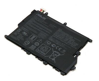 Pin laptop ASUS A420UA F420UA X420UA