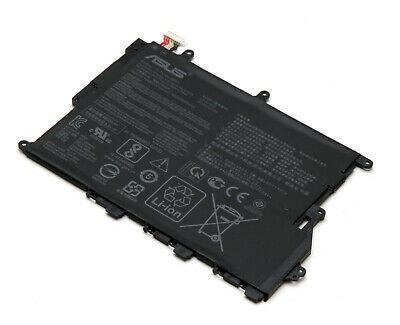 Pin laptop ASUS Pro 14 R459UA