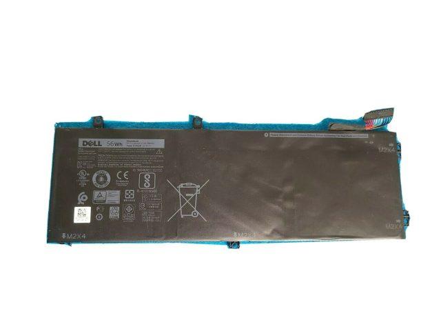Pin Laptop Dell Inspiron 7590 7591
