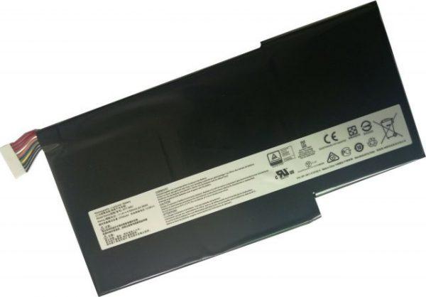 Pin Laptop MSI BTY-M6J BTY-U6J BP-16K1-31 1