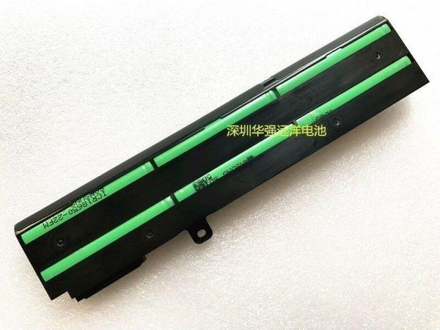 Pin Laptop MSI CX62 6QD