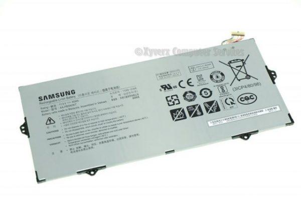 Pin Laptop SAMSUNG NP930MBE 1