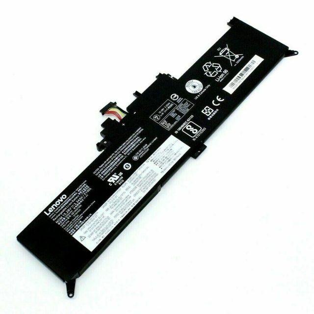 Pin laptop Lenovo 01AV432 01AV433