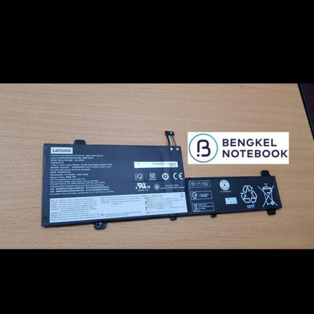 Pin laptop Lenovo L19L3PD6 L19C3PD6 L19D3PD6 L19M3PD6