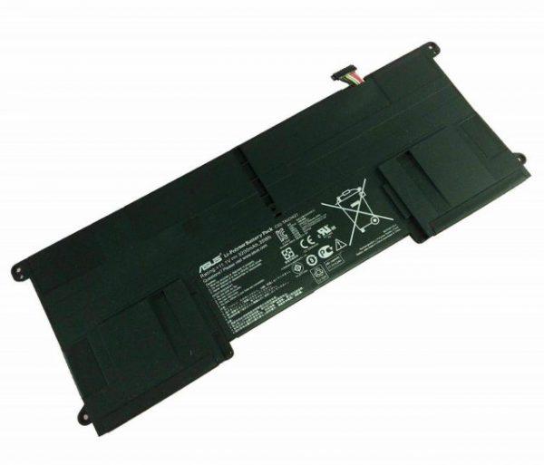 Pin laptop ASUS Taichi 21 C32-TAICHI21 (1)