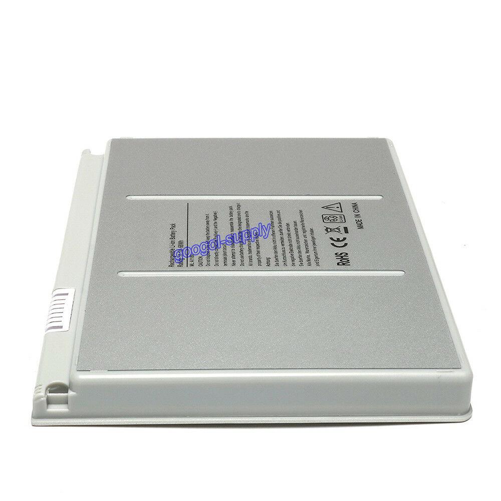 Pin MacBook Pro A1261