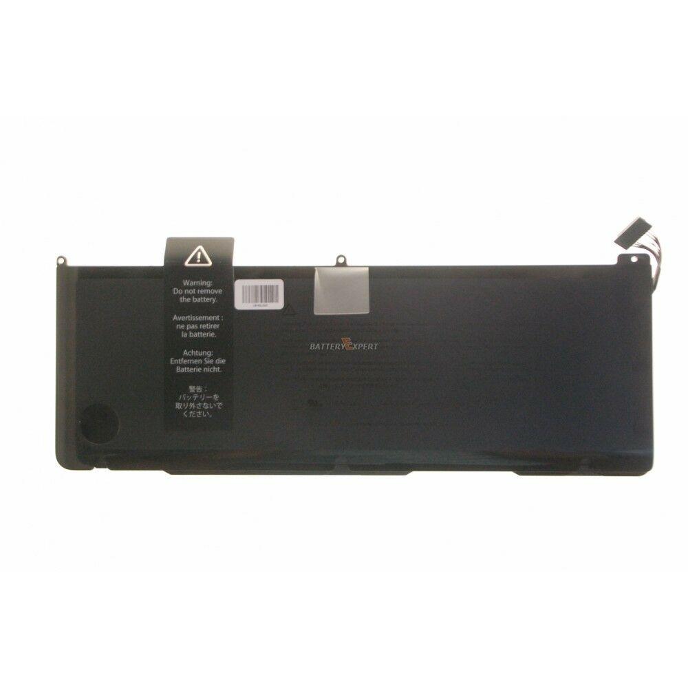 Pin MacBook Pro A1309