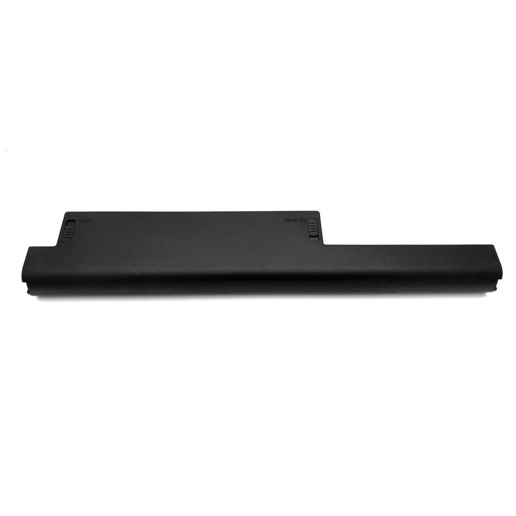 Pin laptop Sony Vaio SVE151D11L SVE1511HFXW