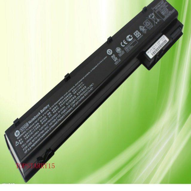 Pin laptop HP VH08XL VH08